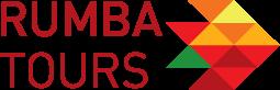Rumba Tours